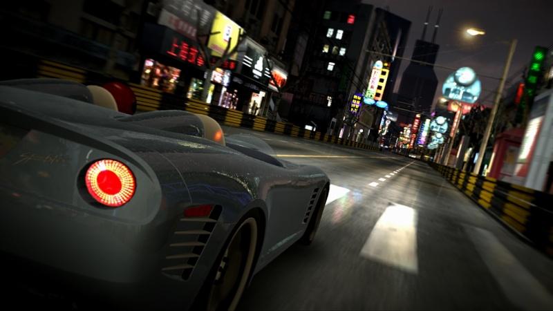 QUIZZ Jeuxvideos 8010
