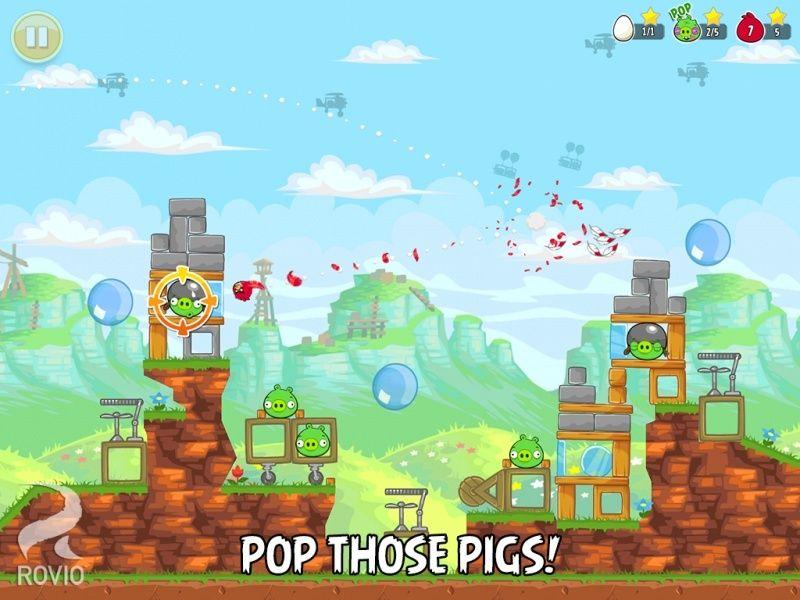 QUIZZ Jeuxvideos - Page 2 8110