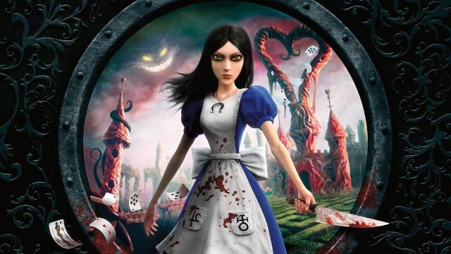 Topic Jeux Vidéo - Page 3 Alice10