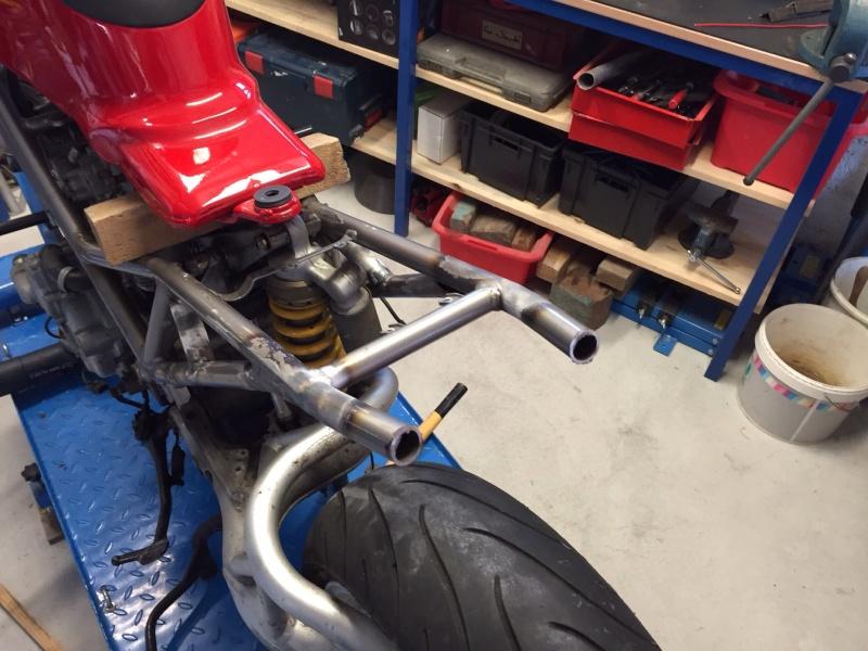 Projet ST2 / Café Racer - Page 3 Image20