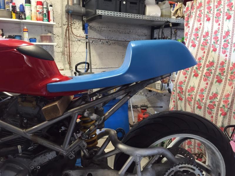 Projet ST2 / Café Racer - Page 3 Image21
