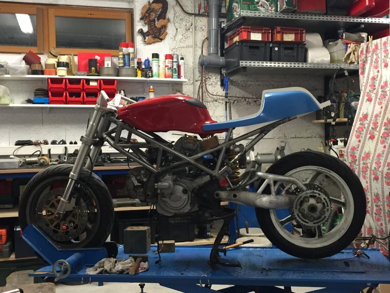 Projet ST2 / Café Racer - Page 3 St2-mo11