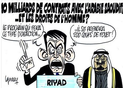 A coups de fouets Valls-10