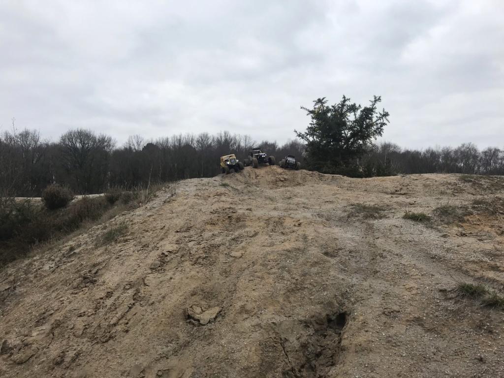 Sorties et Rassemblements Rc Scale Trial 4x4 et Crawler en Loire Atlantique Janvier 2019 - Page 2 4a7f8f10