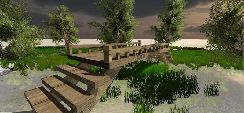 Pathway Design  Pathwa10