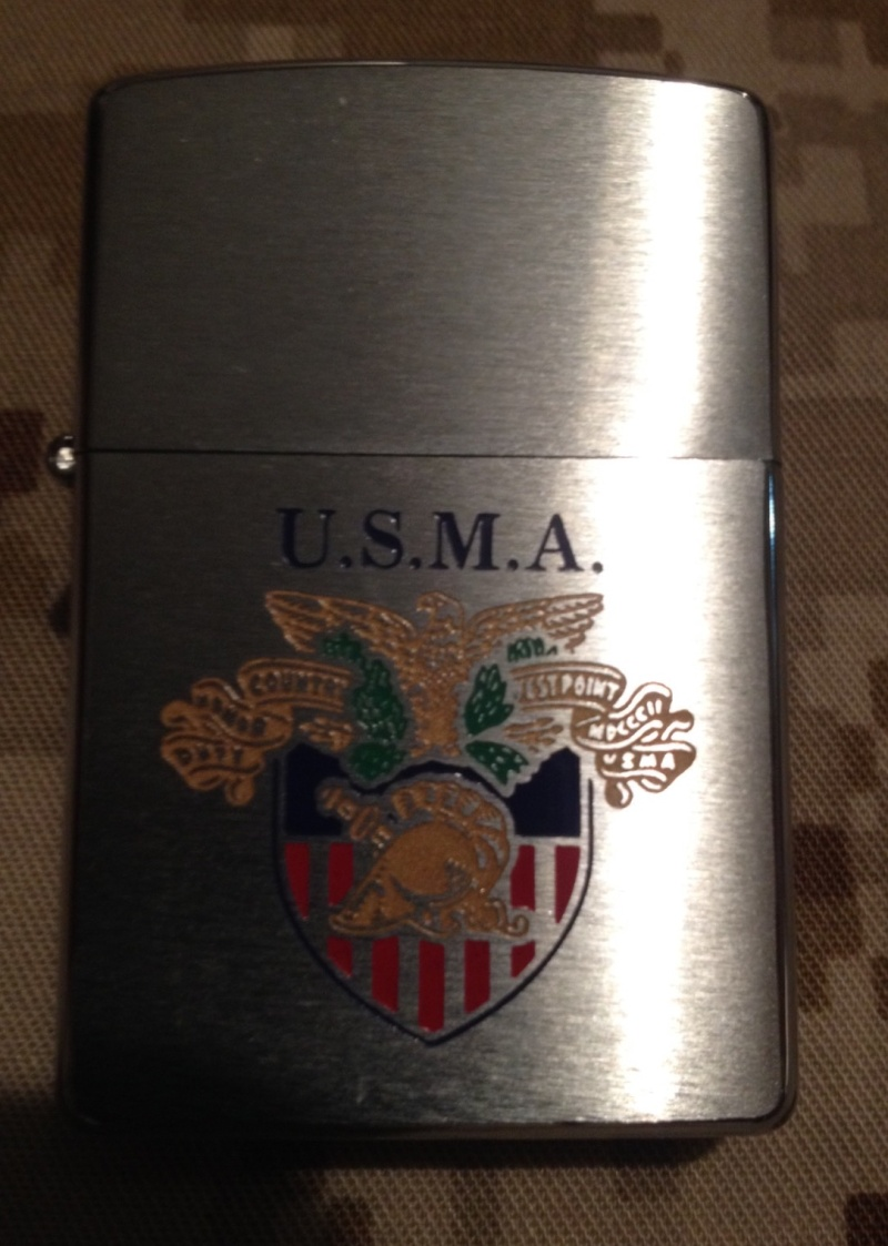 Show your Military Lighters - Page 2 Image34