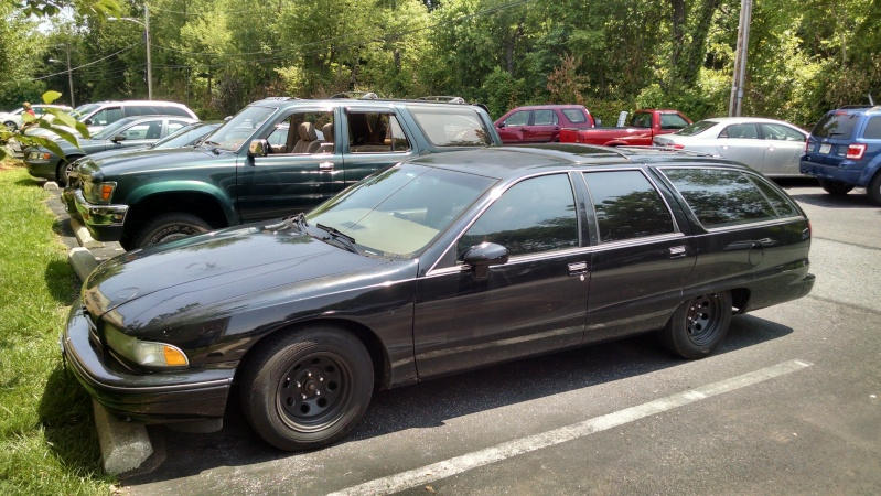 1993 Roadmaster Wagon Img_2012