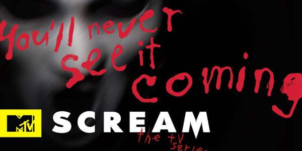 Informação Geral Scream10
