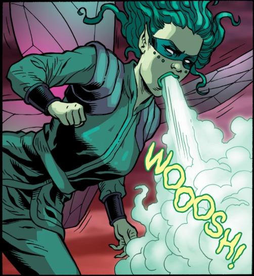 comics ( F/F F/M MC ) - Page 2 211