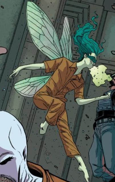 comics ( F/F F/M MC ) - Page 2 410