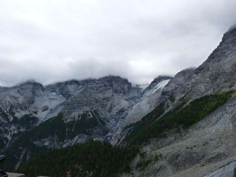 France-Italie-Solvénie-Croatie et retour Via le col du STELVIO et la Suisse 124_st10