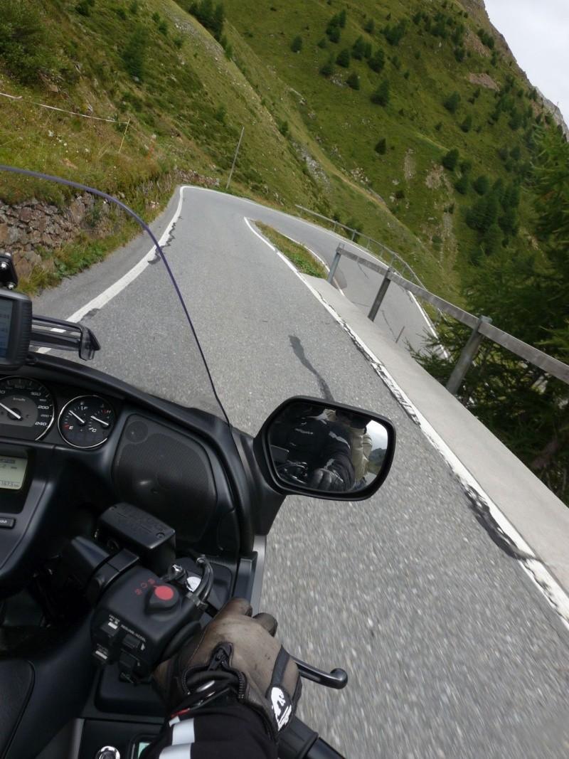 France-Italie-Solvénie-Croatie et retour Via le col du STELVIO et la Suisse 129_st10