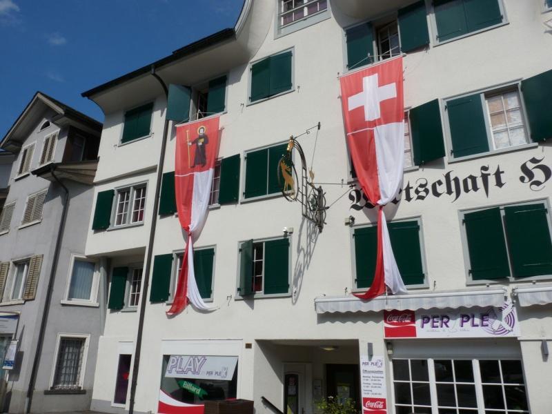 France-Italie-Solvénie-Croatie et retour Via le col du STELVIO et la Suisse 138_su10