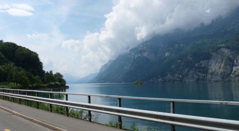 France-Italie-Solvénie-Croatie et retour Via le col du STELVIO et la Suisse 148_su10