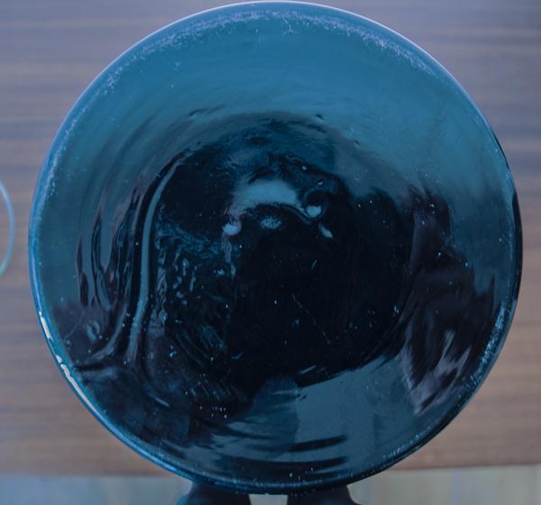 Vase question Base110