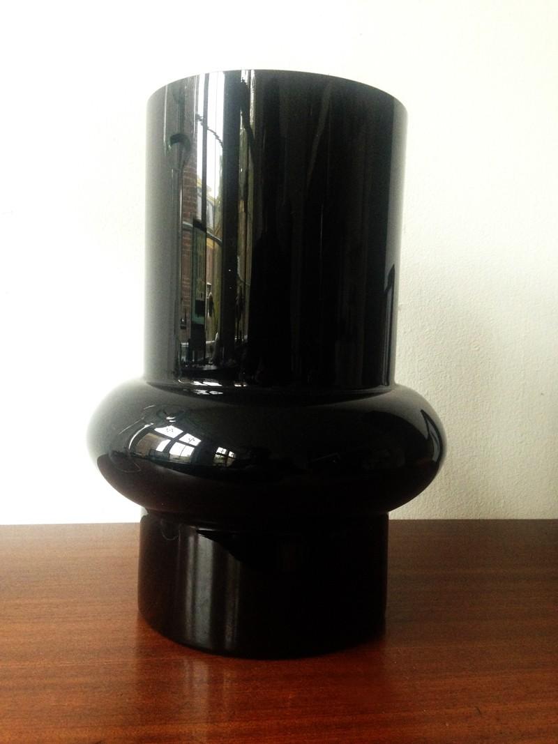 Vase question Vase11
