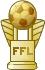 Logo du forum, et icônes - Page 4 Ffl-fo11