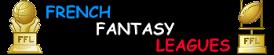 Logo du forum, et icônes - Page 2 Logo-f11
