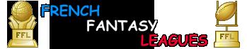 Logo du forum, et icônes - Page 2 Logo-f12