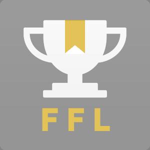 Logo du forum, et icônes - Page 4 Logo-f18