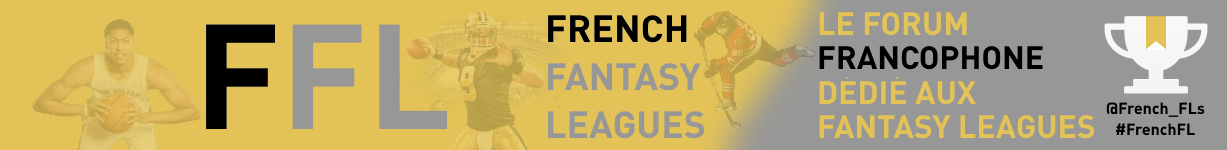 French Fantasy Leagues