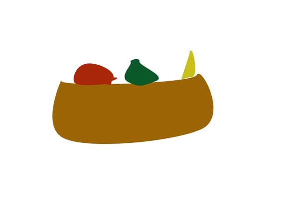 Assignment 13: Fruit Bowl of Misery due 10/19 - Page 2 Fruitb10