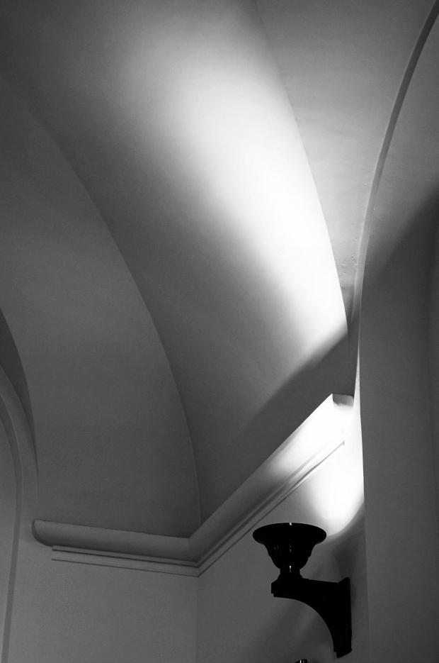 Au musée de l'Annonciade à St-Tropez Dsc01110