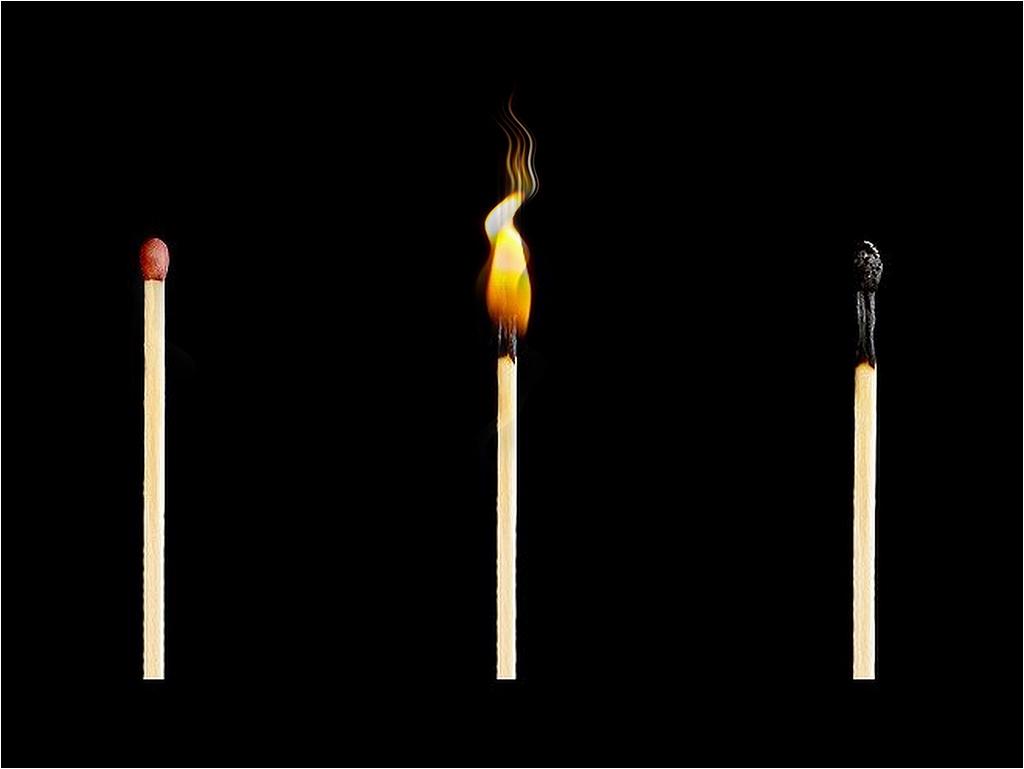 Le feu Feu10