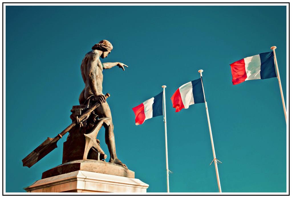 Le Génie de la navigation à Toulon Img_4312