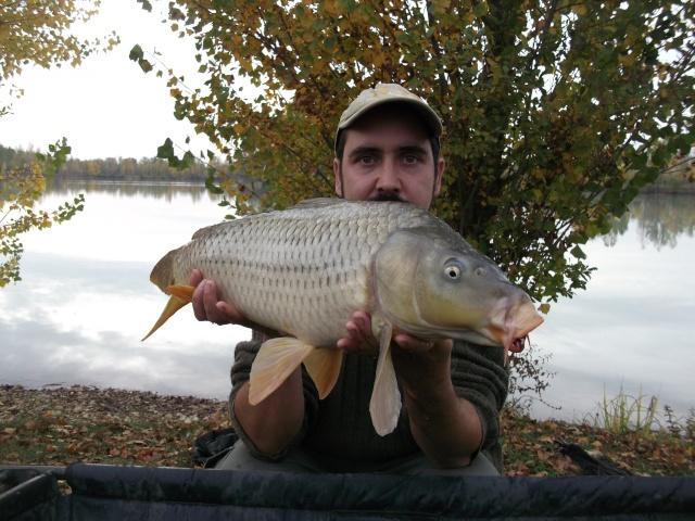 aprés midi lac Dscf4910