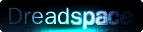 Taren Dreadspace: Galaxy Expansion