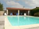 Gite Le Farfadet, piscine, sud vendée, marais poitevin, 85200 Montreuil (Vendée) Espace10