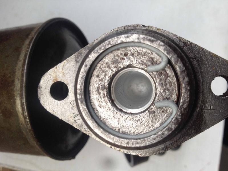 Mon H de 1956 / 1 200 kg Img_4311
