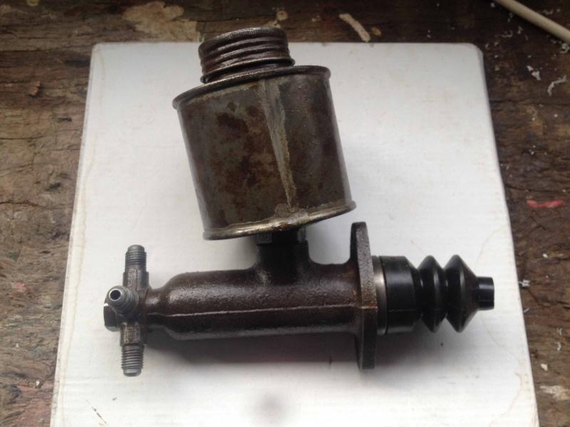 Mon H de 1956 / 1 200 kg Img_4312