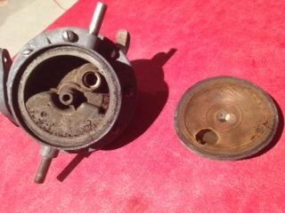 Mon H de 1956 / 1 200 kg Img_4425
