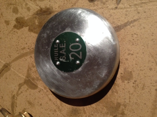 Mon H de 1956 / 1 200 kg Img_4437