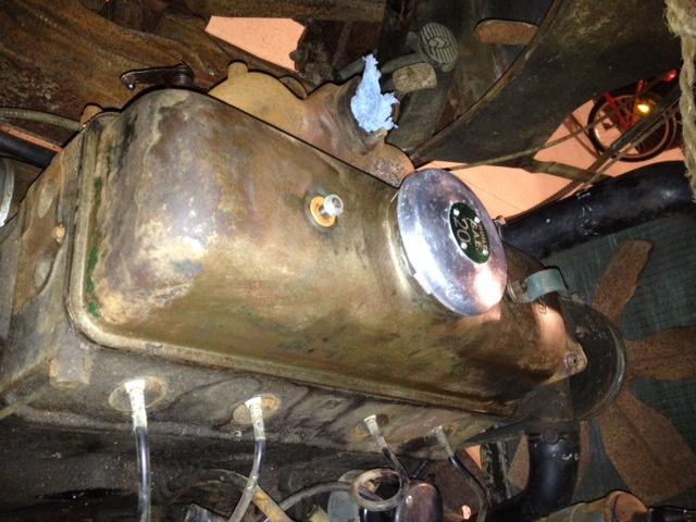 Mon H de 1956 / 1 200 kg Img_4438