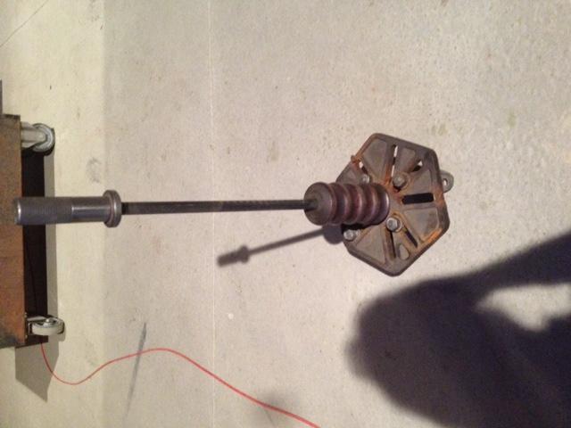 Mon H de 1956 / 1 200 kg Img_4440
