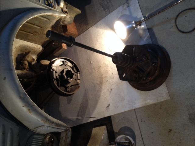 Mon H de 1956 / 1 200 kg Img_4448