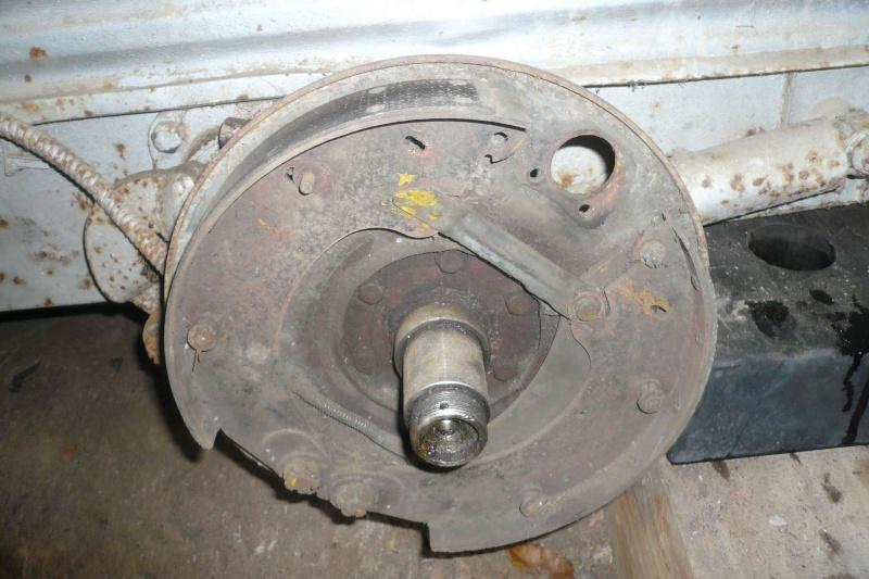 Mon H de 1956 / 1 200 kg P1080810