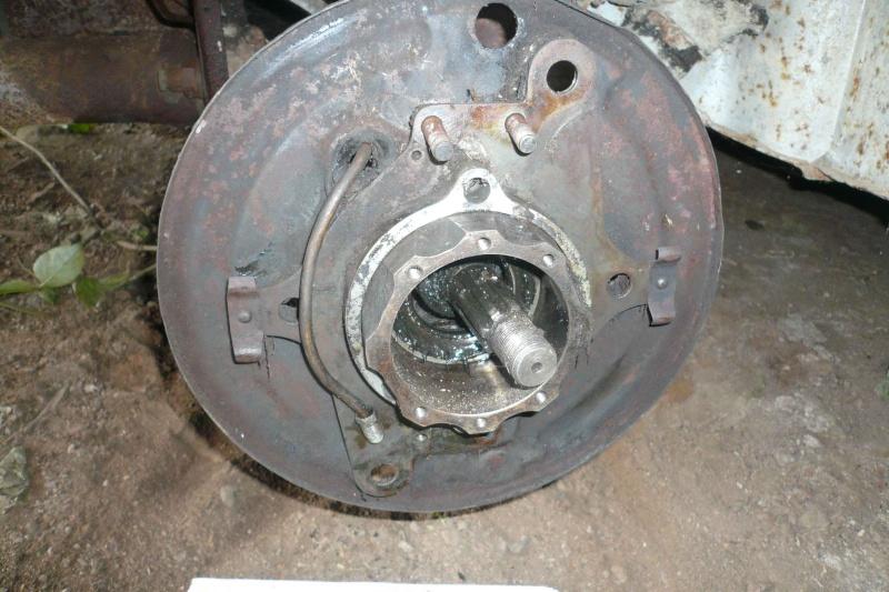 Mon H de 1956 / 1 200 kg P1080811