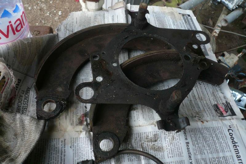Mon H de 1956 / 1 200 kg P1080812