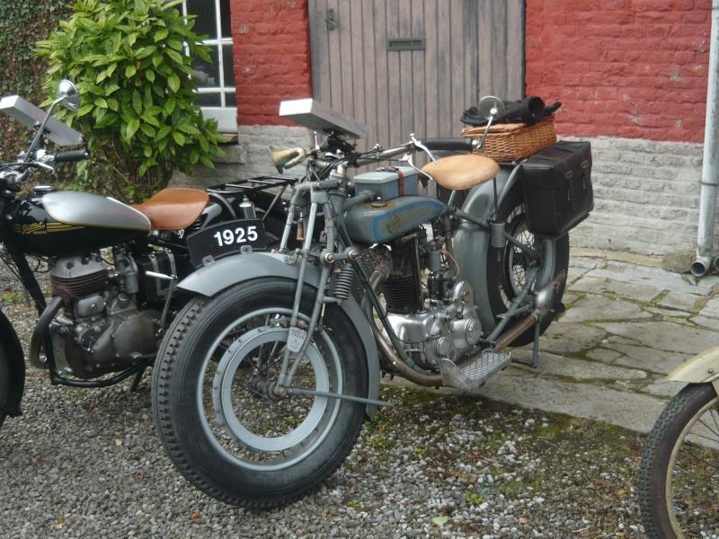 oldtimers P1040315