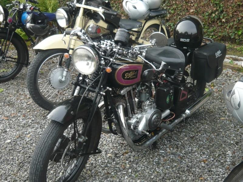 oldtimers P1040317
