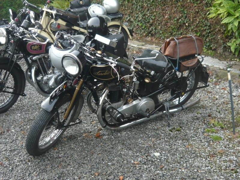 oldtimers P1040319