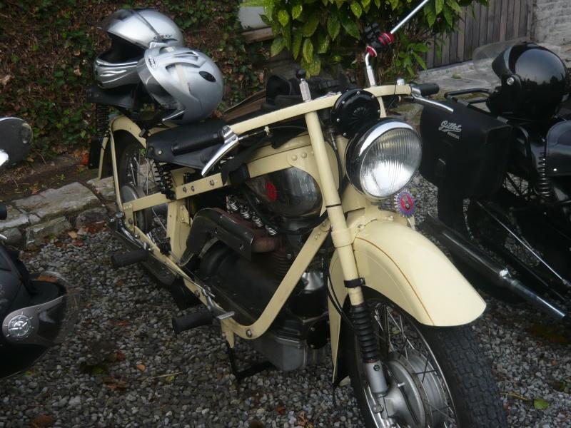 oldtimers P1040322