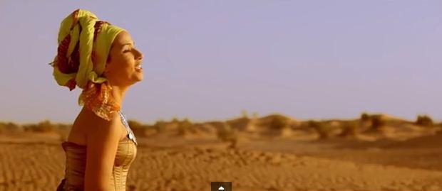 Oum Taragalte le son du Maroc ancestral Oum_ta10