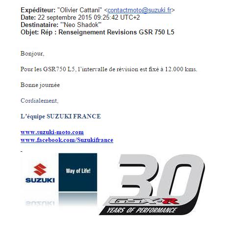 Revision tous les 12000 pour la GSR - Page 5 Mail_s10