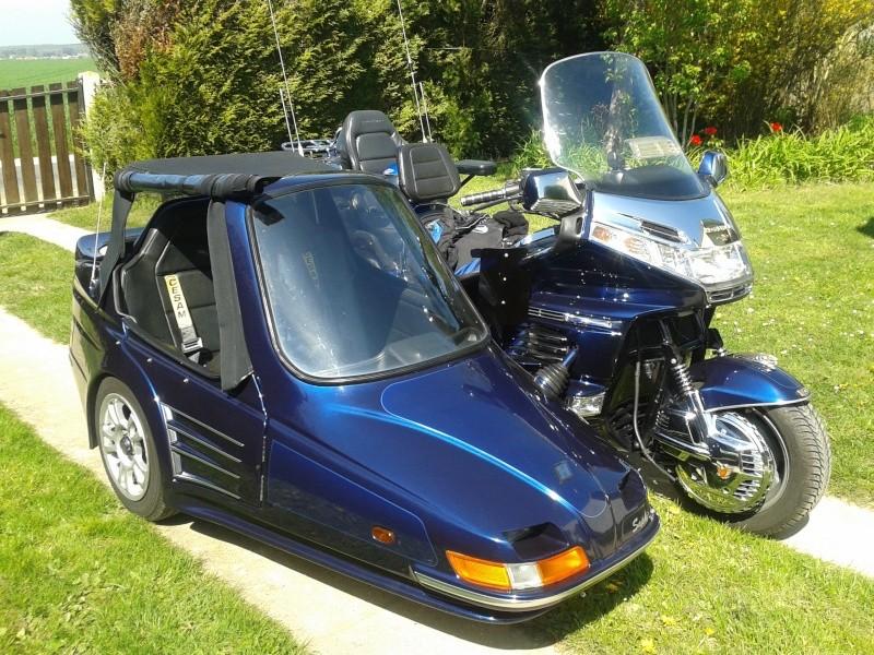 Présentation de mon side-car 20610