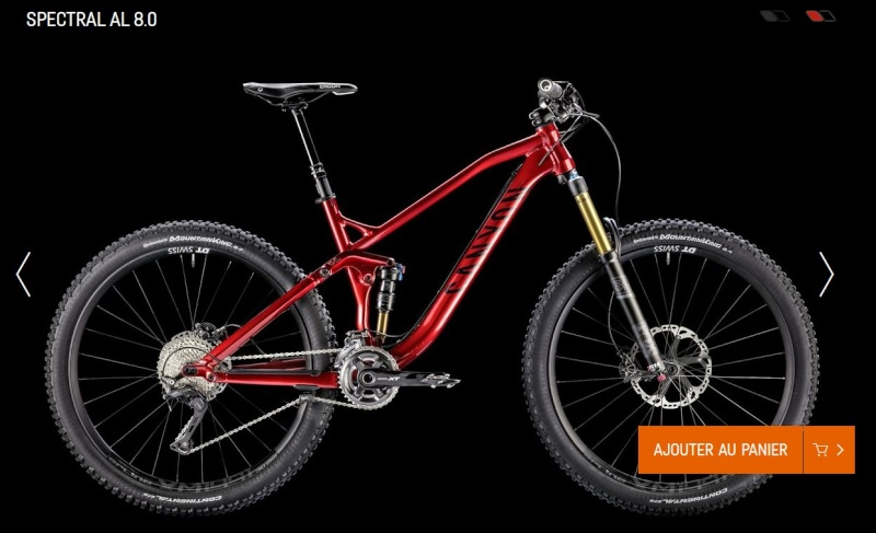Les vélos Canyon 2015-121